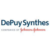 FileMaker Entwicklung für DePuy Synthes a Johnson & Johnson Company, FileMaker - SAP Schnittstelle